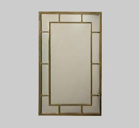 Brass Fram & Brass Fram | Royal Art Fabtech